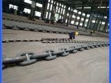 河北-钻井平台系泊链-通航重工