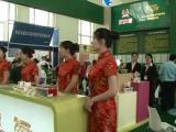 2017中国食品包装机械展
