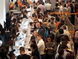 2018香港春季电子产品展览会-2018香港春季电子展