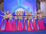 深圳演出公司、演出公司、互动视频秀、舞蹈表演、时空焦点