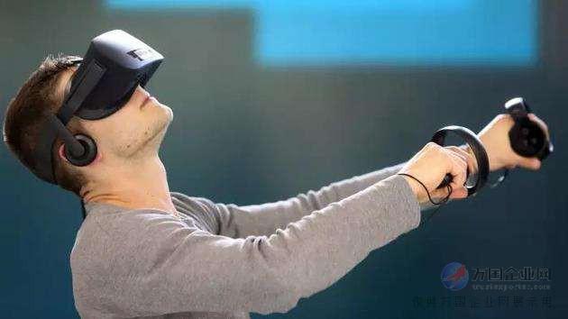 vr虚拟现实设备vr眼镜电路板防汗水耐盐雾腐蚀纳米涂层