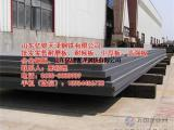耐磨板,亿锦天泽,nm360耐磨板批发