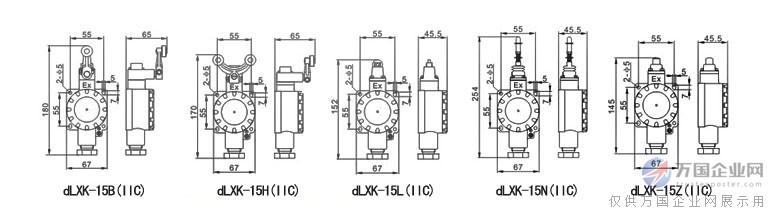 stm8l151 iic 电路图