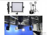 【3D校园电视台搭建】校园电视台系统非编系统-王蓉