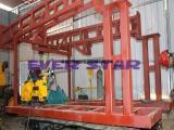 厂家推荐地源热泵钻井机 小型百米钻机 履带工程地质勘探钻机