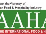 2018年印度酒店展|印度烘焙展AAHAR