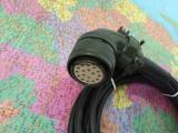 厂家直销台达伺服A2系列编码器电缆线ASD-A2EN1005