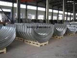 钢波纹管生产厂家