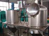 供应大豆油提纯精炼设备 食用油精炼全套生产线