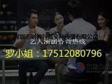 深圳制作app价格表