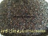 桔梗种子价格/桔梗苗价格/桔梗产地图片