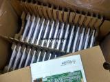 AT056TN53V.1 群创5.6寸全新原装 液晶显示屏