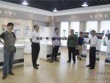 杭州模拟禁毒教育警示设计公司,福州反邪教教育基地建设公司
