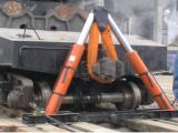 JFZ1-A-150吊复式复轨器厂家直销