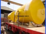 福建-海工浮鼓-通航重工