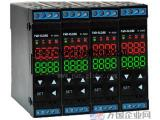 pan-globe台湾泛达RA2000-001-010报警器