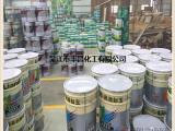 环氧酚醛防腐面漆技术标准、报价