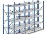 厂家定做仓库货架仓储货架服装货架工业货架仓储笼置物架储物架
