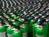 南京水基环保型灭火器厂家南京灭火器维修销售中心