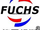 福斯FUCHS gleitmo 585M滚动轴承润滑