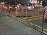 专业厂家直销--深标Ⅰ型公路护栏