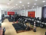 苏州跑步机健身器材专卖店 美国sole跑步机苏州