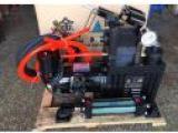液压纠偏控制器 气压纠偏机构 液压纠偏系统 CHEN-EPC