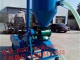 移动式车载吸粮机 加长软管的吸粮机x7