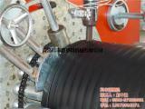 中空壁缠绕管设备厂家,中空壁缠绕管设备,科丰源(查看)