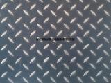 保定办公场所用PVC地板石塑地板铁板纹 报价