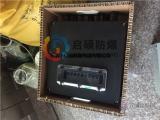 IP65/WF2防水防尘防腐配电箱