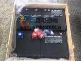 FXX-6K/80现场三防检修电源箱
