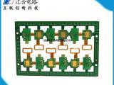深圳软硬结合PCB电路板加工厂