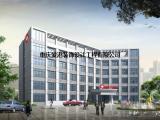 重庆医院装修|医院门诊装修|医院装饰设计|专业工装公司