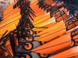 小型收割机,收割机价格,玉米收割机