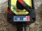 BZM8050-10A/220V防爆防腐照明开关