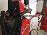威欧丁MIG500双脉冲铝合金气保焊机