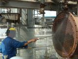 碳氢清洗剂;代替煤油;代替丙酮