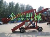 9QZ-1600-5取料机价格甘肃宾利达