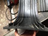 外贴式(背贴式)橡胶止水带 EB300*8橡胶止水带厂家