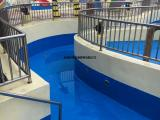 兴城泳池密封剂|水池防渗固化处理价