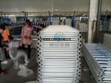 金坛工业园道路护栏、金坛工业园围墙护栏、金坛冷涂热熔划线