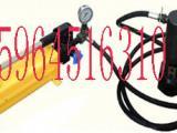 MS15/120锚索张拉机具厂家特价销售