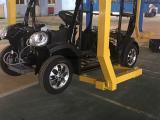 电动汽车装配线、汽车装配生产线