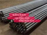 9SiCr合金工具钢9SiCr工具钢
