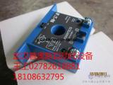 EATON传感器正品E65-SMTD15-HDD