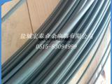 【宏泰电热】供应康泰尔NI80电热丝 辊道炉专用进口电热丝
