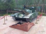 军事展览模型租赁 国防教育主题展 军事模型租售报价
