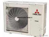 成都家用中央空调工程设计、成都中央空调工程设计公司