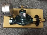 I-72-1/I-72-2/I-72-3液化气钢瓶减压阀